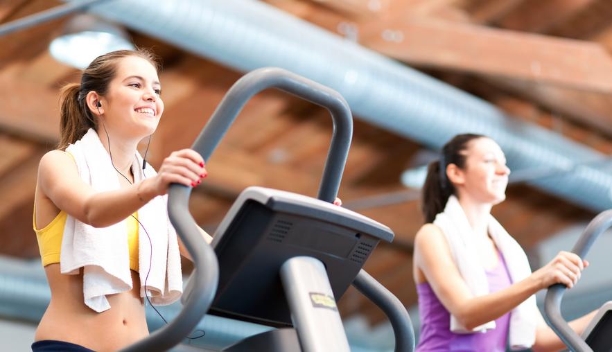 http://www.fitness24.com.br/wp-content/uploads/2015/01/Bildschirmfoto-2015-01-19-um-12.02.52.png