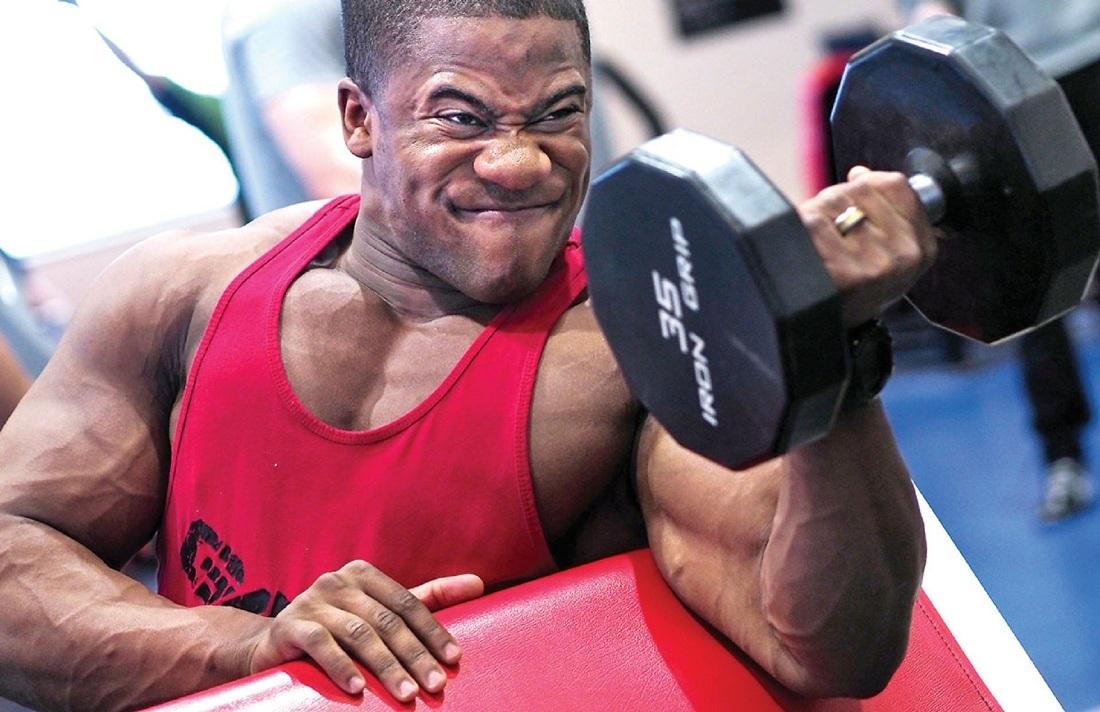 http://www.fitness24.com.br/wp-content/uploads/2017/03/bbb.jpg