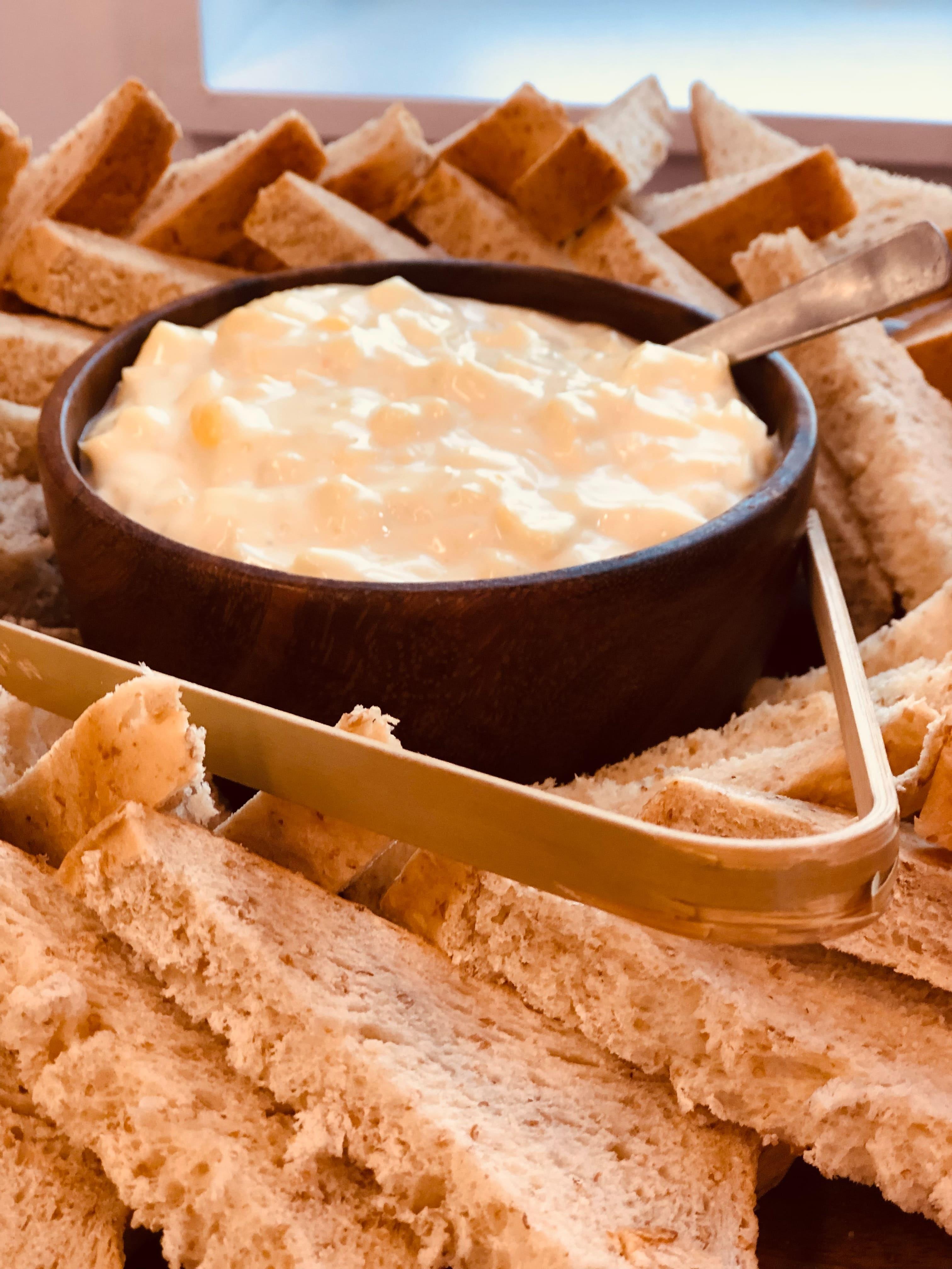 fondue-de-queijo-fit