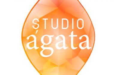 Studio Ágata