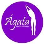 Ágata Pilates E Terapia