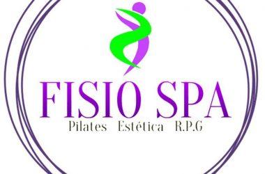 Fisio & Spa