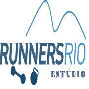 Runners Rio Estúdio
