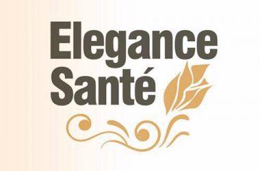 Studio Elegance Santé