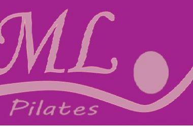 Ml Pilates