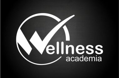 Wellness Center Academia