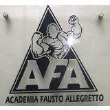 Academia Fausto Allegretto