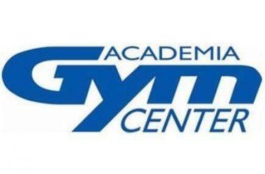 Gym Center Laranjeiras