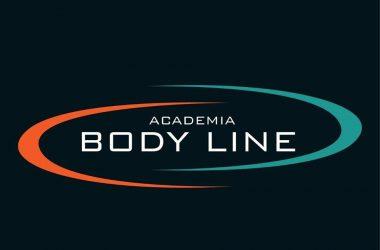 Academia Body Line Estácio