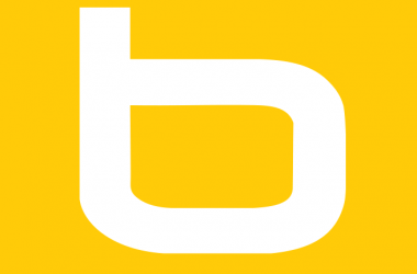 Bhappfit Unidade Botafogo