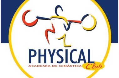Academia Physical Unidade Club