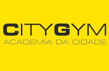 Academia de Ginástica City Gym