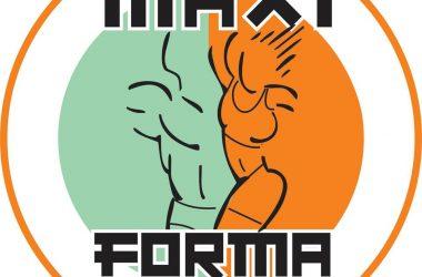 Academia Maxi Forma