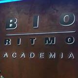Bio Ritmo Academia