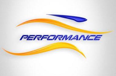 Academia Performance