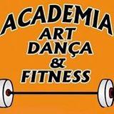 Academia Art Dança & Fitness