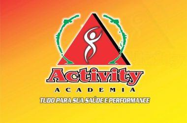 Activity Academia