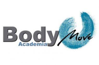Academia Body Move Catete