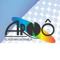 Arnô Academia