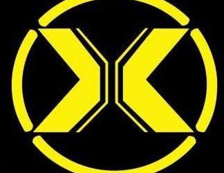 Academia Xports Club Rio das Pedras