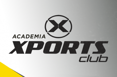 Xports Club - Rio Comprido