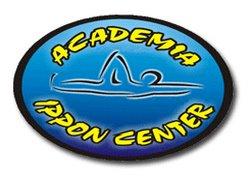 Academia Ippon Center