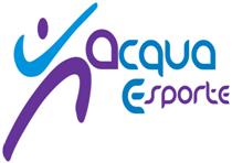 Acqua Esporte Academia