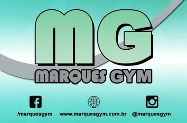 Academia Marques Gym
