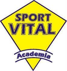 Academia Sport Vital