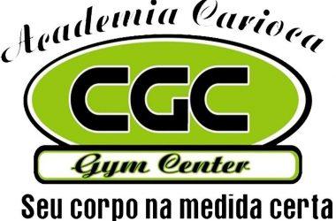 Academia Carioca Gym Center