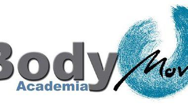 Body Move Lapa