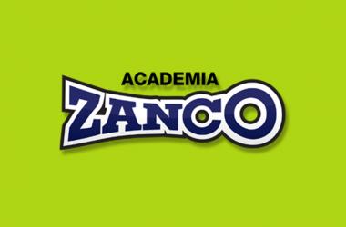 Academia Zanco - Irajá