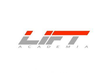 Lift Rio Academia