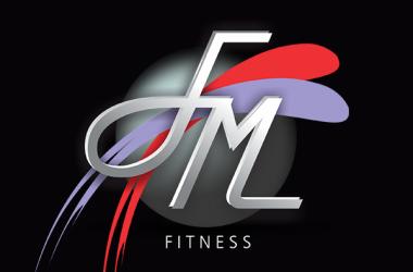 Academia FM Fitness