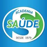 Academia Saude