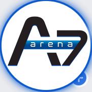 Academia Arena 7