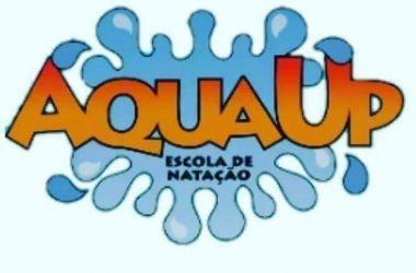 Aqua Up