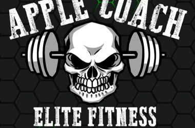 Apple Coach Centro de Treinamento