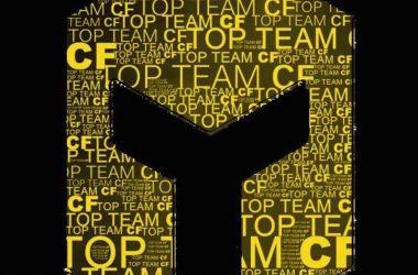 Top Team CF