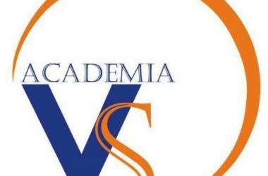 Academia Via Salus