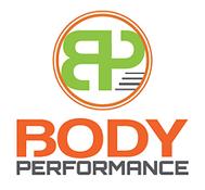 Academia Body Performance