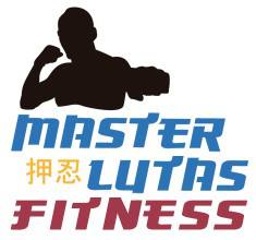 Academia Master Lutas e Fitness