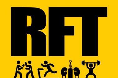 Academia Rft