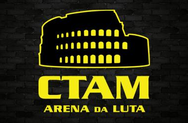 CTAM Arena da Luta
