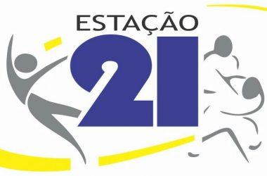 Estação 21