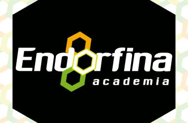 Endorfina Academia