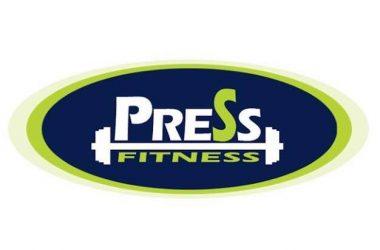 Press Fitness