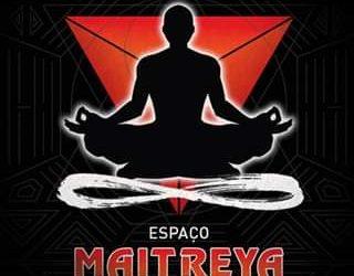Espaço Maitreya