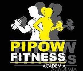 Pipow Fitness