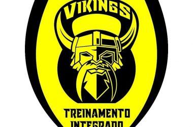 Viking Treinamento Integrado